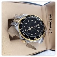 Used Rolex Automatic WATCH in Dubai, UAE