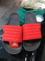 Used Adidas Slippers in Dubai, UAE