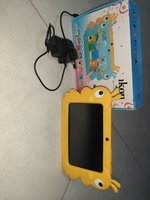 Used Kids tablet very new just bought in Dubai, UAE