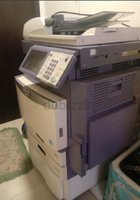 Used Professional printer machine in Dubai, UAE