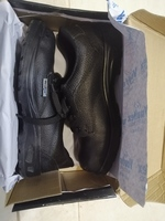 Used Vaultex safety shoes size40 in Dubai, UAE