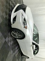 Used Clean lexus IS 300 at give away in Dubai, UAE