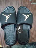 Used Jordan slipper in Dubai, UAE