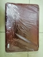 Used Laptop case cover in Dubai, UAE