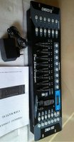 Used DMX controller.. in Dubai, UAE