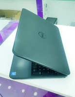 Used Dell Inspiron 4th Generation in Dubai, UAE