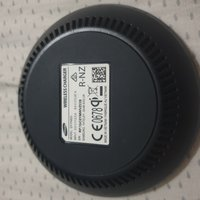 Used Samsung wireless charger in Dubai, UAE