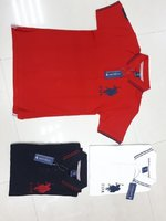 Used Polo shirt in Dubai, UAE