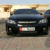 Used Issam in Dubai, UAE