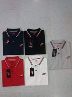 Used Nike polo t-shirts in Dubai, UAE
