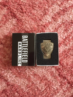 Used Battlefield Police Badge in Dubai, UAE