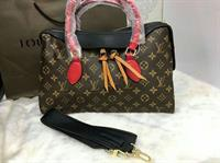 Louis Vuitton New Model High Quality