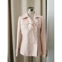 Used JACKET from RESERVED in Dubai, UAE