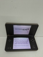 Used NINTENDO DS XL WITH ACCESSORIES in Dubai, UAE
