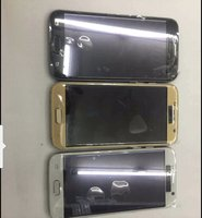 Used Samsung phone available in Dubai, UAE