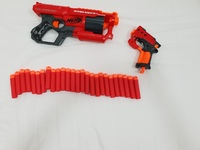 Used Nerf guns in Dubai, UAE