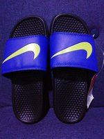Size 40 Nike slipper a copy