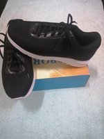 Used New Sport shoes sneaker  size 43 in Dubai, UAE