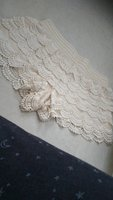 Used Lace short in Dubai, UAE