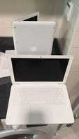 Used Macbook Core2duo late 2009 in Dubai, UAE