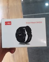 Used Smart watch ne.w. . in Dubai, UAE