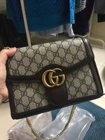 Used Gucci sling bags in Dubai, UAE