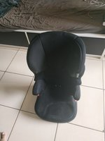 Used 4yrs baby car booster seats mothercare in Dubai, UAE