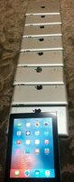 Used IPad 2 used 10/9 condition 16 gb in Dubai, UAE