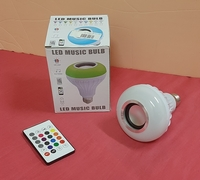 Used 2 in 1 items for your home ! in Dubai, UAE