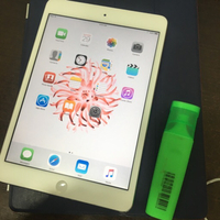 Used iPad Mini 1st gen 64GB  in Dubai, UAE
