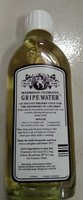 Used Gripe water 150ml in Dubai, UAE