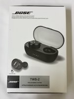 Used Bose very good new q and in Dubai, UAE