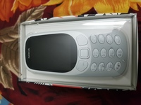 Used Nokia 3310 in Dubai, UAE
