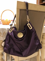 Used DKNY preloved bag in Dubai, UAE