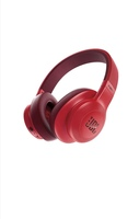 Used JBL E55BT wireless headphone in Dubai, UAE