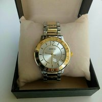 Used Geneva wristwatch in Dubai, UAE