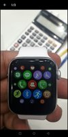Used BEST WATCH CALLING AND MSG VIEW NEW in Dubai, UAE