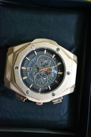 Used All watches are brands copy all are in in Dubai, UAE