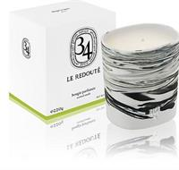 Diptyque Scented Candle Le Redoute