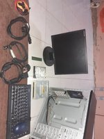 Used Computer Parts for sale. Read AD in Dubai, UAE