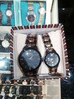 Used Couples watches in Dubai, UAE