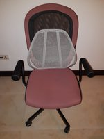 Used Work Desk Chair in Dubai, UAE