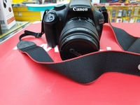 Used SLR Camara in Dubai, UAE