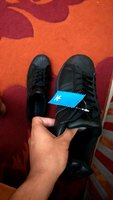 Used Adidas Superstars 1st copy in Dubai, UAE