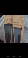 Used New Tommy Hilfiger Shoes size 39.5 in Dubai, UAE