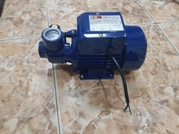 Used water pump in Dubai, UAE