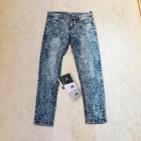 Used Jeans & adidas socks jeans👖  in Dubai, UAE
