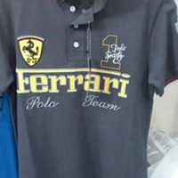 LUXURY T-SHIRTS AT THE BEST PRICES
