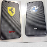 Used 2 iPhone 6+ case before 119 dhs each  in Dubai, UAE
