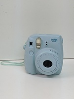 Used Instax mini 8  * not working* in Dubai, UAE